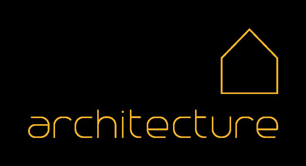 KUDA architecture s.r.o.