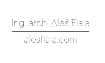 Aleš Fiala