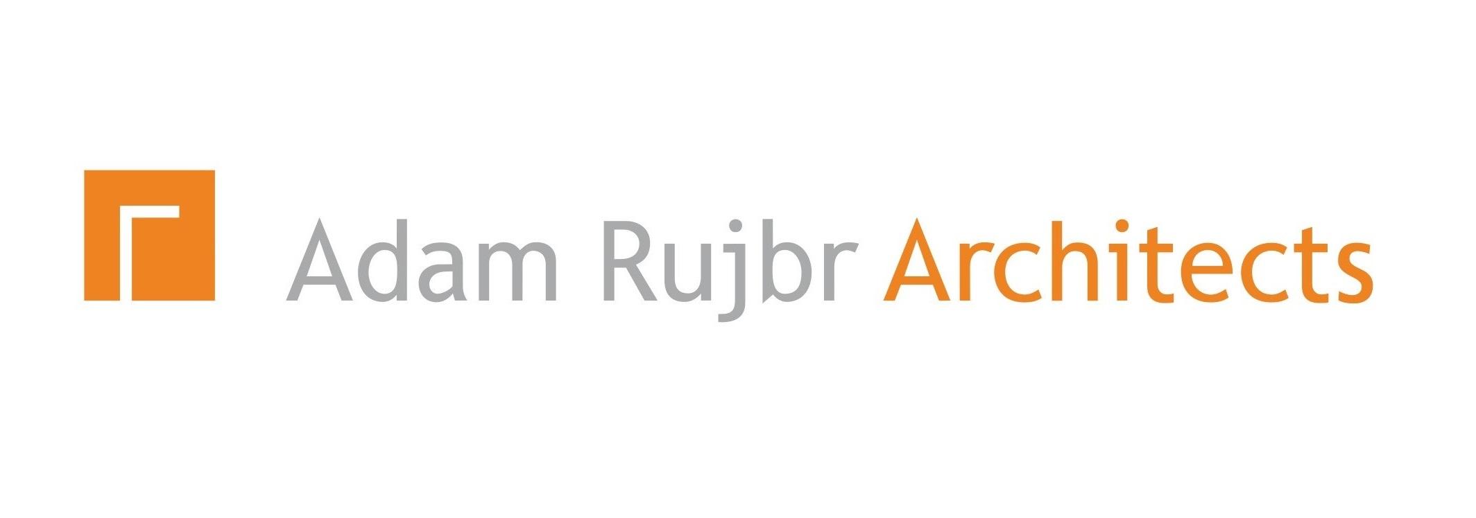 Adam Rujbr Architects s.r.o.