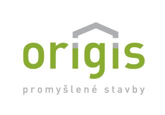 Origis s.r.o.