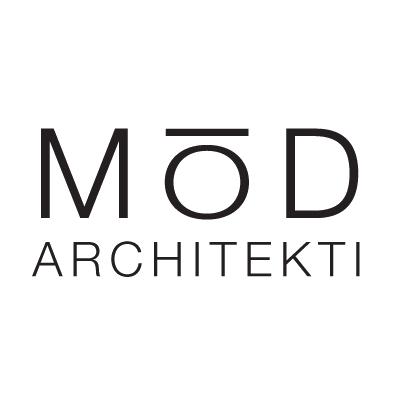 MÓD architekti s.r.o